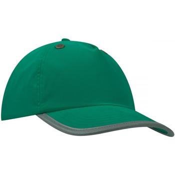 Accessories Kasketter Yoko YK550 Paramedic Green