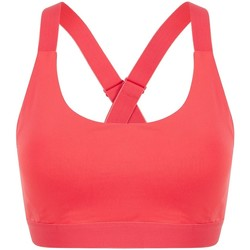 textil Dame Sports-BH Tombo TL371 Coral