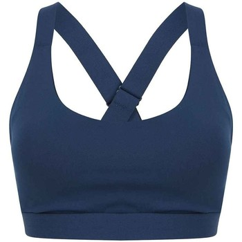 textil Dame Sports-BH Tombo TL371 Navy