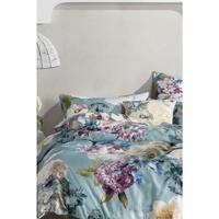 Indretning Pudebetræk, puder Linen House RV1801 Multicoloured