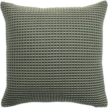 Indretning Pudebetræk Furn RV1887 Charcoal Grey