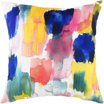 Indretning Pudebetræk Evans Lichfield RV1931 Multicoloured