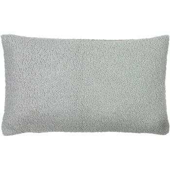 Indretning Pudebetræk Furn RV2023 Dove Grey