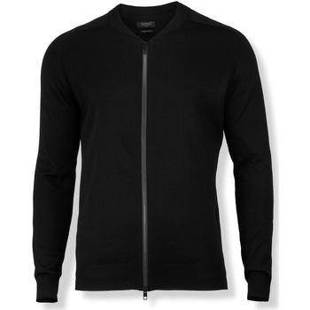 textil Herre Sweatshirts Nimbus NB93M Black