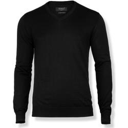 textil Herre Sweatshirts Nimbus NB92M Black