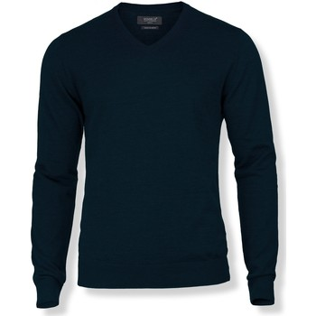 textil Herre Sweatshirts Nimbus NB92M Navy