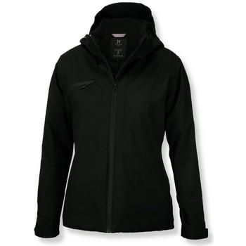 textil Dame Jakker Nimbus NB88F Black