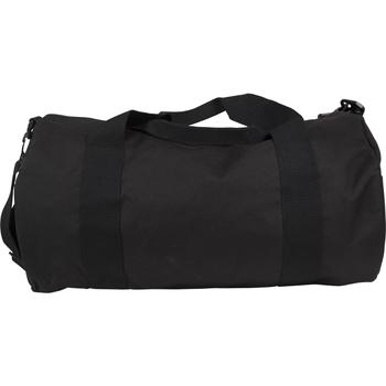 Tasker Sportstasker Build Your Brand BY061 Black