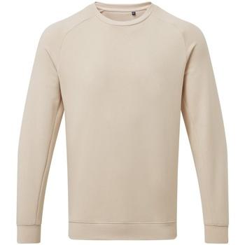 textil Herre Sweatshirts Asquith & Fox AQ078 Natural