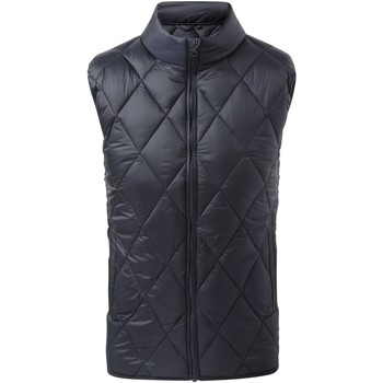textil Herre Jakker 2786 TS033 Navy