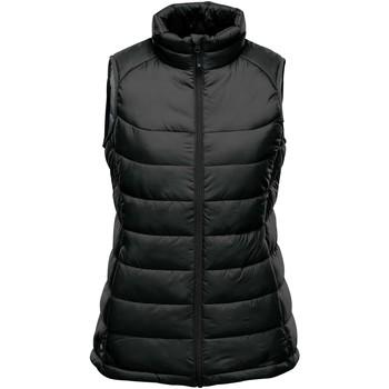 textil Dame Veste / Cardigans Stormtech AFV-1W Black