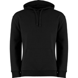 textil Sweatshirts Kustom Kit KK333 Black