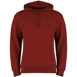 textil Sweatshirts Kustom Kit KK333 Burgundy
