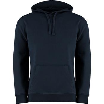 textil Sweatshirts Kustom Kit KK333 Navy
