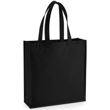 Tasker Dame Shopping Westford Mill W600 Black