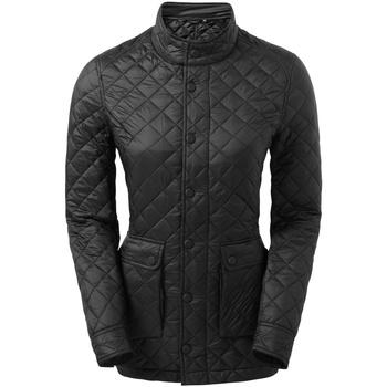 textil Dame Jakker 2786 TS36F Black