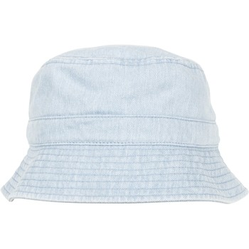Accessories Hatte Flexfit By Yupoong YP070 Light Blue