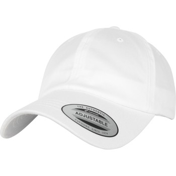 Accessories Kasketter Flexfit By Yupoong YP097 White