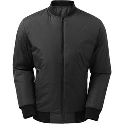 textil Herre Jakker 2786 TS035 Black