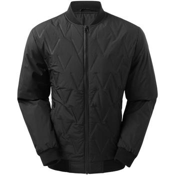 textil Herre Jakker 2786 TS021 Black