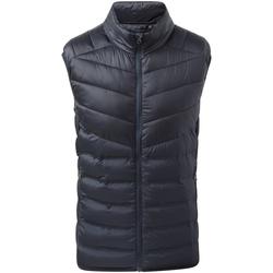 textil Herre Veste / Cardigans 2786 TS017 Navy