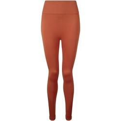 textil Dame Leggings Tridri TR215 Rust