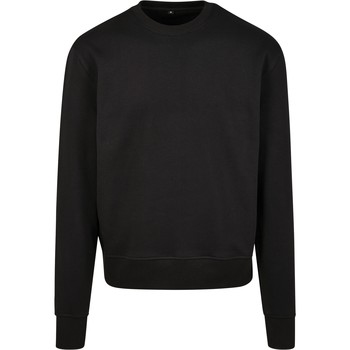 textil Sweatshirts Build Your Brand BY120 Black