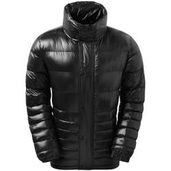 textil Herre Jakker 2786 TS034 Black