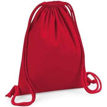 Tasker Sportstasker Westford Mill WM260 Red