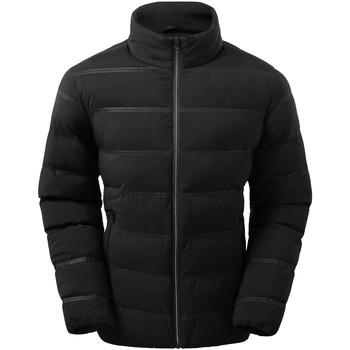 textil Herre Jakker 2786 TS029 Black