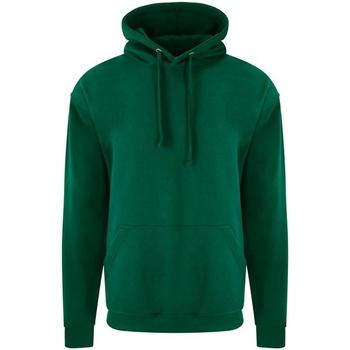 textil Herre Sweatshirts Pro Rtx  Bottle Green