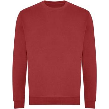 textil Sweatshirts Awdis JH230 Fire