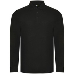textil Dame Jakker Result Genuine Recycled R902F Black