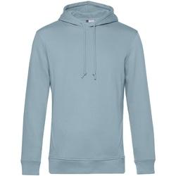 textil Herre Sweatshirts B&c  Fogle Blue