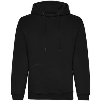 textil Herre Sweatshirts Awdis JH201 Deep Black
