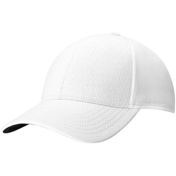 Accessories Kasketter Callaway CW091 White