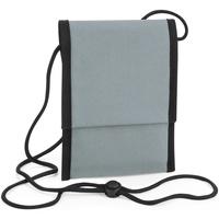 Tasker Håndtasker m. kort hank Bagbase BG283 Grey