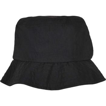 Accessories Hatte Flexfit YP139 Black