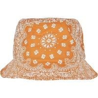 Accessories Hatte Flexfit YP140 Orange