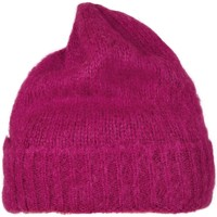 Accessories Huer Yupoong YP155 Fuchsia