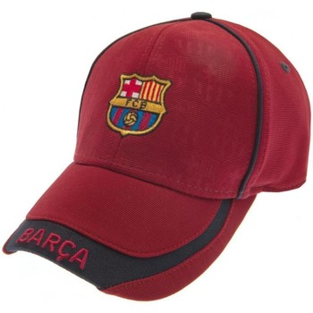Accessories Kasketter Fc Barcelona  Maroon