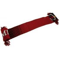Accessories Halstørklæder Miami Heat  Red