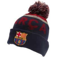 Accessories Huer Fc Barcelona  Blue/Red