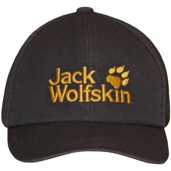 Accessories Børn Kasketter Jack Wolfskin  Dark Steel