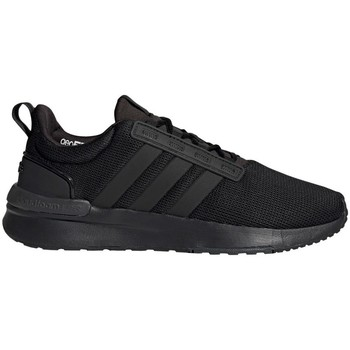 Sneakers adidas  Racer TR21