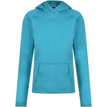 textil Børn Sweatshirts Dare 2b  Aqua
