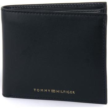 Tegnebøger Tommy Hilfiger  BDS CC COIN