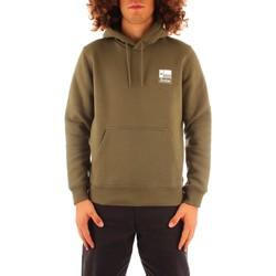 textil Herre Sweatshirts Dickies DK0A4XFPMGR1 GREEN