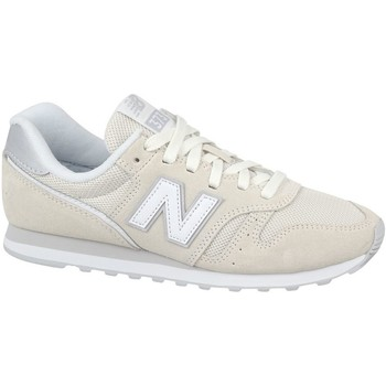 Sneakers New Balance  373