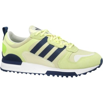 Sneakers adidas  ZX 700 HD